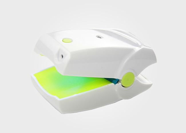 NEW-Home-Use-Cure-Toe-Nail-Fungus-Blue-Light-and-Laser-Light-Therapy-Device-Onychomycosis-Anti (2)