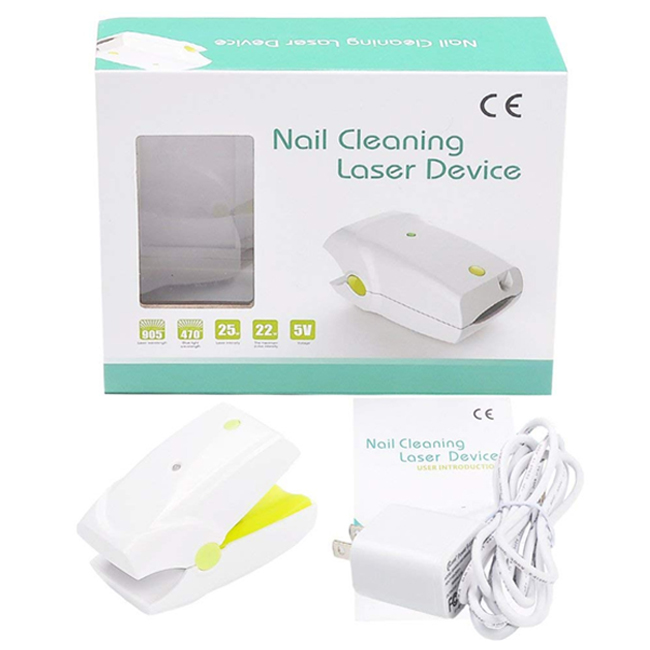 Rechargeable-Nail-Fungus-Laser-Treatment-Device-Cure-Onychomycosis-Professional-Toe-Finger-Nail-Fungus-Treatment-Machine
