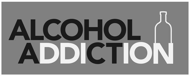 alcogolizm_addiction