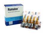 Что такое румалон – отзывы больных, применяющих этот препарат, врачей, уколы внутримышечно, таблетки, побочные действия