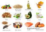Какие каши при холестерине можно при повышенном – Какие можно есть каши при повышенном холестерине