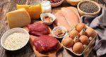 Сушка тела для девушек разрешенные продукты – Список полезных продуктов для сушки тела девушкам и мужчинам