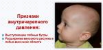 Вчд у детей симптомы – Внутричерепное давление у ребенка – симптомы, причины повышения и методы лечения