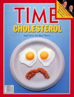 Куриные яйца и холестерин новые исследования – новые исследования, можно ли есть продукт при высоком показателе?