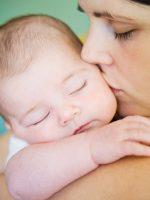 Первые признаки простуды в 7 месяцев что делать – Ребенок 7 месяцев появились первые признаки простуды. Что делать?