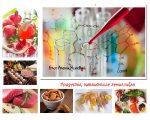 При низком гемоглобине продукты – какую железосодержащую пищу нужно есть, чтобы быстро увеличить его уровень у взрослых и пожилых?