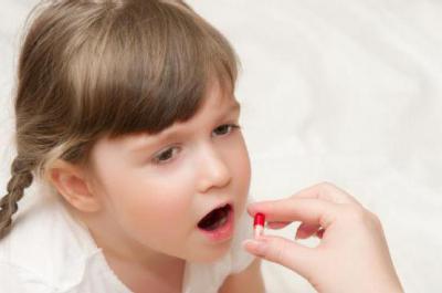 Причины и лечение частого мочеиспускания у мальчиков и подростков