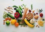 Уратные камни диета – Диета при уратных камнях в почках, особенности питания и примерное меню