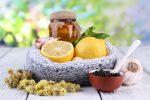 Чистка сосудов клюквой чесноком и медом – народные рецепты смеси и настойки из этих ингредиентов, их польза и вред, способ применения и длительность лечения