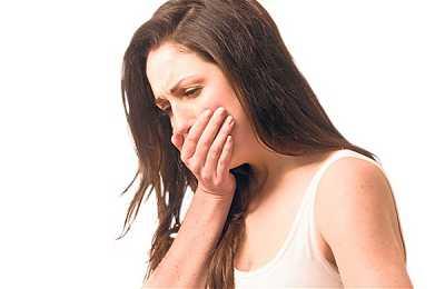 Антибиотики для ингаляций небулайзером – Антибиотики для ингалятора (небулайзера) - антибиотики для ингаляторов
