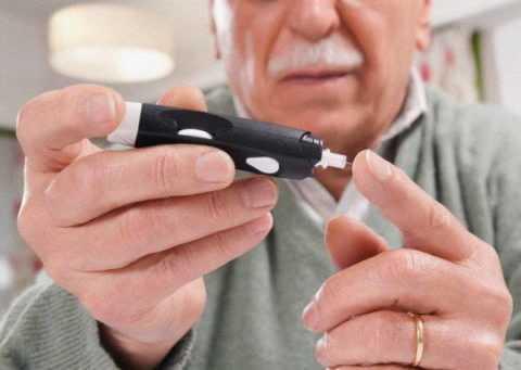 Баланопостит лечение при сахарном диабете – Баланопостит При Диабете У Мужчин: Симптомы и Лечение