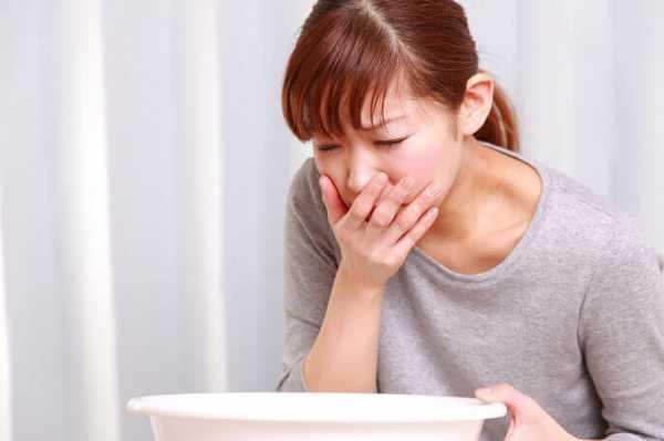 Чем убрать отрыжку воздухом – Как быстро избавиться от отрыжки в домашних условиях