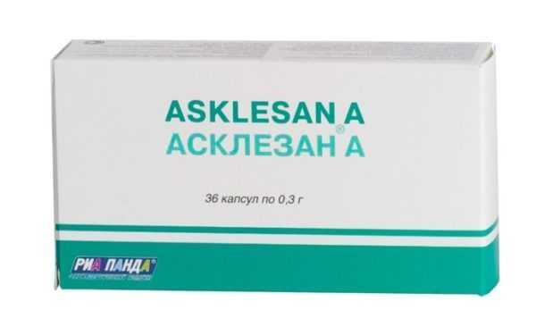 таблетки от шишек геморроя