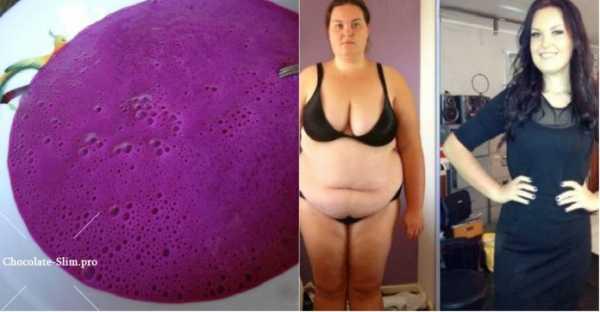 Сильно похудеть на гречке