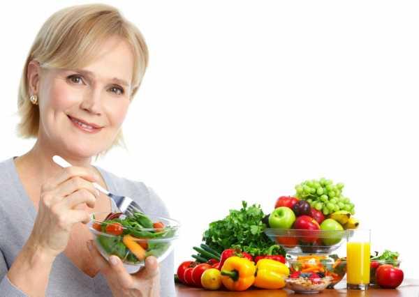 диета для похудения для женщин 28 лет