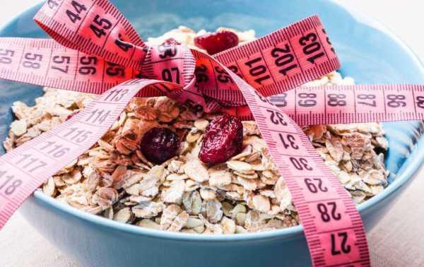 Отзывы О Староанглийская Диета. Староанглийская диета: отзывы и результаты похудевших