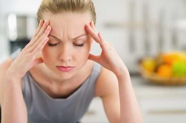 Как быстро снизить внутричерепное давление в домашних условиях без лекарств у взрослых, ребенка