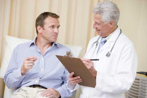 Простатит у мужчин лечение какие препараты применяют иммуностимулирующее для простатита