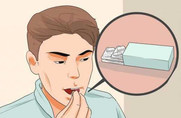 как остановить кровотечение при геморрое препараты