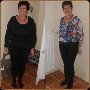 Как Сбросить Вес Женщине После 50. Как женщинам похудеть после 50 лет — реальные советы