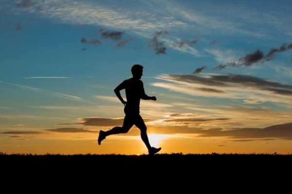 Физические упражнения для профилактики простатита у мужчин народная медицина простатит и мед