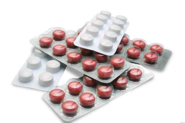 эффективное медикаментозное лечение геморроя