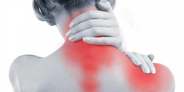Миозит мышц спины: симптомы и лечение воспаления мышц