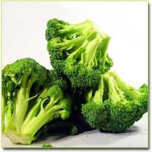 Пожелтела брокколи можно ли ее есть – Брокколи пожелтела. Можно ли есть пожелтевшую брокколи?