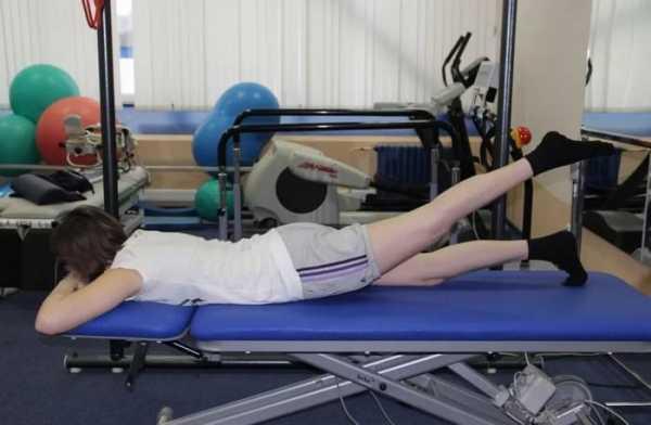 Похудеть перед операцией по замене тазобедренного сустава