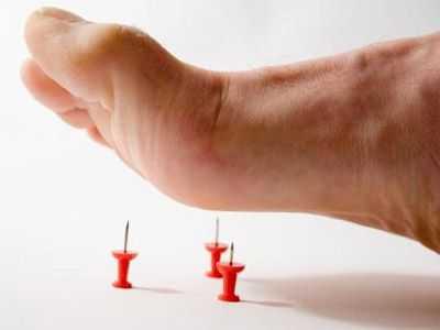 Полинейропатия диабетическая лечение народными средствами – Диабетическая полинейропатия. Лечение диабетической полинейропатии народными средствами и методами