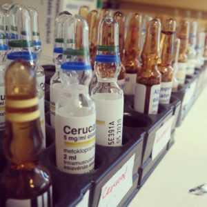 Препараты от рвоты у детей – Лекарства от рвоты и тошноты для детей при отравлении, боли в желудке, поносе. Препараты и народные средства лечения ребенка в домашних условиях