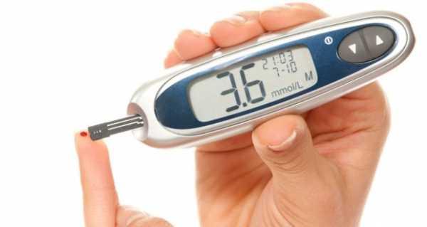 Приступы при сахарном диабете виды симптомы первая помощь