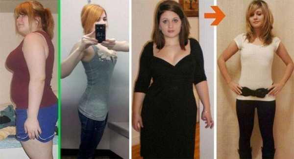 Кто не похудел на диете 6 лепестков